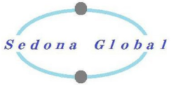 塞多纳全球株式会社